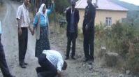 alibabanın çiftliğinde düğün hazırlıkları 2