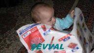 Minik Şevval