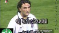 BEŞİKTAŞ JK - FC BARCELONA