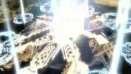 Lost Odyssey Tanıtım Vıdeosu
