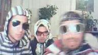 cici kizlar   delisin(1975) (foxmanus version)