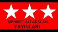 kars arpaçay ilçesi KARS @ YAPIMCI@ MEHMET ALİ ARS