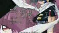 beyblade,666,kai,hilary,evil