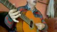 gitarist enişte-2