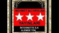 ERZURUM OYUN HAVASI @ Mehmet ali arslan group