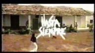 Natalie Cardone - Hasta siempre Che Guevara