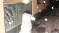 gaziantep barak havası antepli çavuş ünaldı