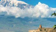 Doğu Anadolu'da görmemiz gereken en önemli üç güze
