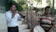 yozgat aydıncık baştürk beldesi davul zurna show
