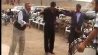 kaman köyü avsar halayları 3