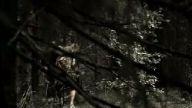 İnsan Avı - Manhunt - 2008 - Türkçe - 7.Kısım