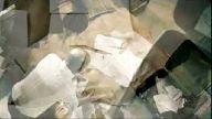 murat evgin    mektup