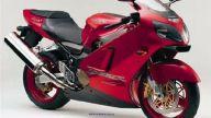 Ankaralı Namık-Kırmızı Motor(2008)....angaralııııı