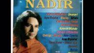 NADİR - ADANA ÇİFTETELLİSİ