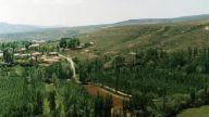 çeçen bozkurt köyü