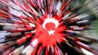 Atatürk'ün çocuklarıyız
