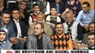 Ali Aykut davul zurna