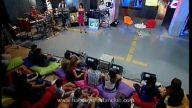 Hande Yener Extra - Romeo Live
