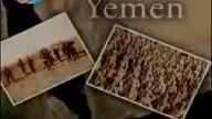 Yakın Tarihin İzinde Suriye