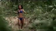 Bu Kızlar Nereye Koşuyor