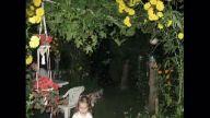 derecik köyü bahçe orhan  2012 eylül