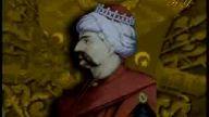 Osmanlı'daki adalet ve hoşgörü