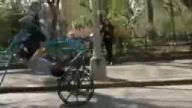 dünyanın en sıradışı bisikleti