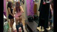BBG Evi - Elbise Değiştirme !