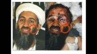 Bin Laden Kafa Karıştırdı !
