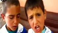 Tayyip Erdoğan ve Kemal Kılıçdaroğlu ilkokul görün