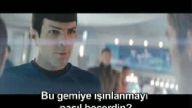star trek türkçe altyazı klip 1