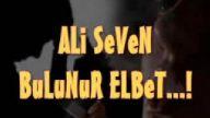 ali seven -  bulunur elbet