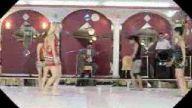 Çankırılı Şaban  Abayı Yaktım Ankara Oyun Havaları
