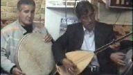 Erzurum da dadaşın gönül sesi - Müzik Şöleni