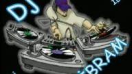 dj ibram kolbastı remix komedi