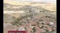 Ankara'nın Şirin ilçesi KALECİK