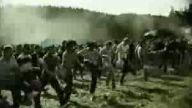 kadın erkek savaşı :))