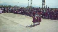 23 Nisan 2010 Cici Kızlar