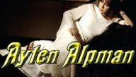 Ayten Alpman - Tek Başına (1974)