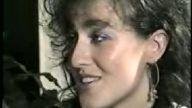 Halid Beslic - Eh kad bi ti ( Orjinal Klip )