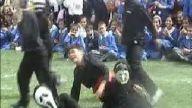 ladik halıcı cumhuriyet ilköğretim okulu konya
