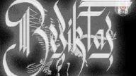 beşiktaş'ın süper videosu
