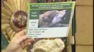 Celal sengor fosiller vatantv