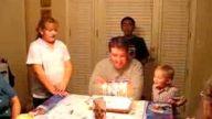 Doğum günü partisi nasıl kabusa dönüşür