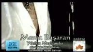 Murat Basaran -Yıkılsın Meyhaneler