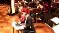 Daktilo Orkestrası