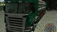 ero truck simalatör