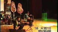 Latif ÖZ - Kutlu Doğum Özel Konseri
