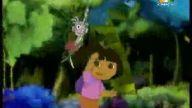 Dora 11.Bölüm - Dört Mevsim