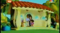 Dora 33.Bölüm - Diego ve Yavru Penguen